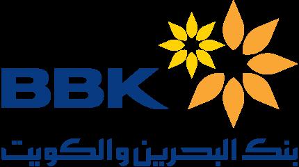 Digital Marketing Agency Bahrain and Digital Media