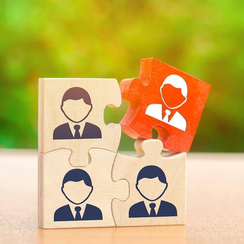 ERP Software Solutions Bahrain CRM Software Development Bahrain