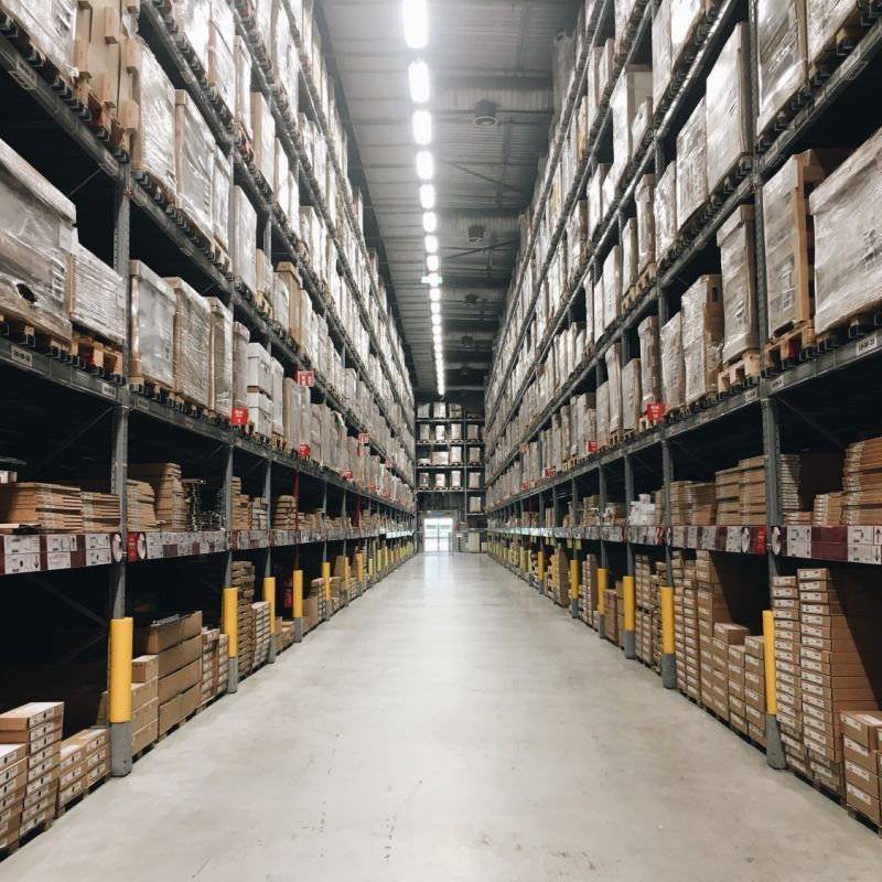 ERP Software Solutions Bahrain Warehouse Stock Manager Software Bahrain